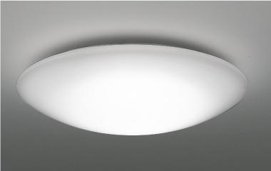 コイズミシーリングライト10畳