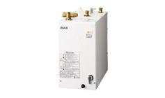 INAX電気温水器12L
